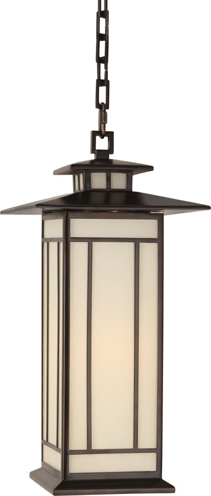 57 Best Mission / Asian Outdoor Hanging Lights Images On Pinterest In Large Outdoor Hanging Lights (Photo 9 of 10)