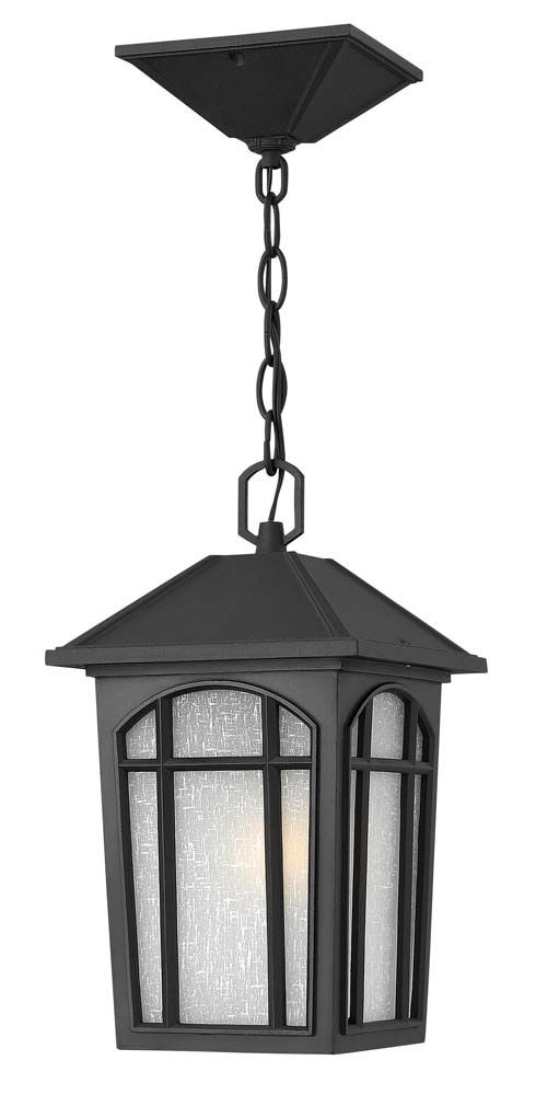 57 Best Mission / Asian Outdoor Hanging Lights Images On Pinterest Within Led Outdoor Hanging Lanterns (Photo 7 of 10)