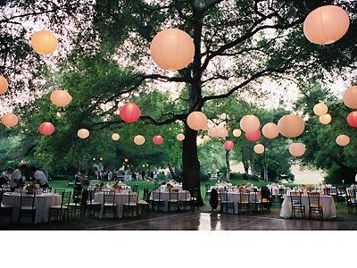 86 Best Outdoor Lanterns Images On Pinterest | Paper Lanterns With Regard To Outdoor Hanging Party Lanterns (Photo 6 of 10)