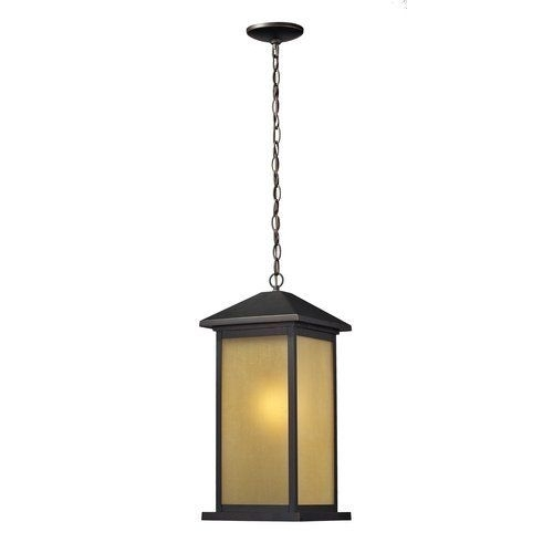 95 Best Outdoor Lighting Wet Rated Images On Pinterest | Exterior For Outdoor Hanging Lights Masters (View 2 of 10)