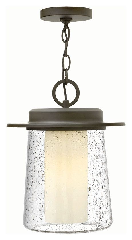 95 Best Outdoor Lighting Wet Rated Images On Pinterest | Exterior Pertaining To Outdoor Hanging Lights Masters (View 4 of 10)