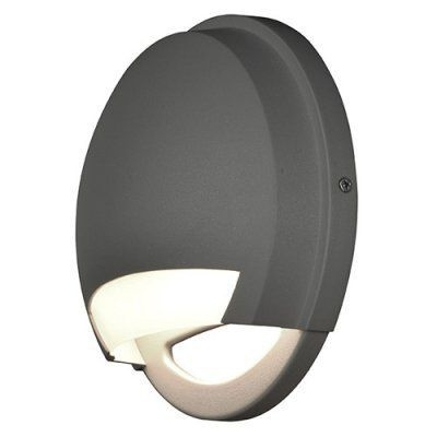 Access Lighting Avante 20044Leddmg Outdoor Wall Light - 20044Leddmg inside Access Lighting Outdoor Wall Sconces (Image 3 of 10)