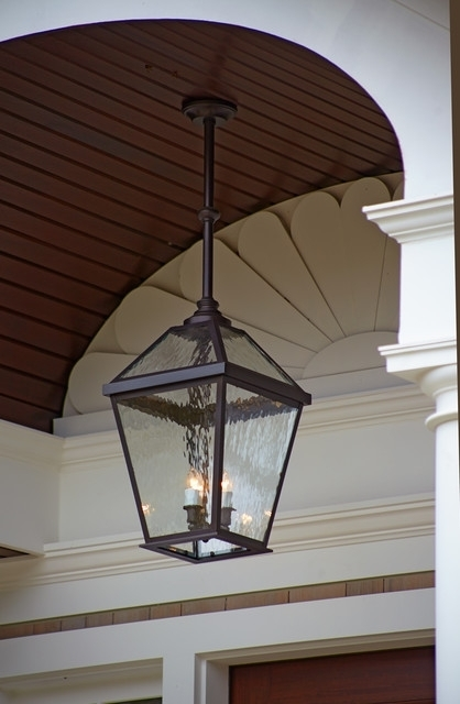 Amazing Along With Stunning Hanging Lantern Porch Lights Throughout in Outdoor Hanging Porch Lights (Image 2 of 10)