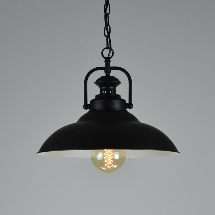 Amazing O Outdoor Hanging Lamp Hive Lkio 0815Od Inside Outdoor within Antique Outdoor Hanging Lights (Image 5 of 10)