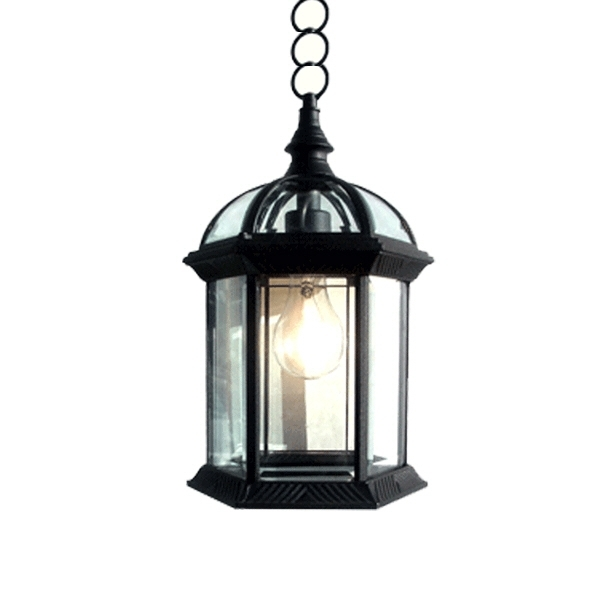 Amazing Outdoor Hanging Lights Capital Lighting Pertaining To with regard to Outdoor Hanging Lamps Online (Image 1 of 10)