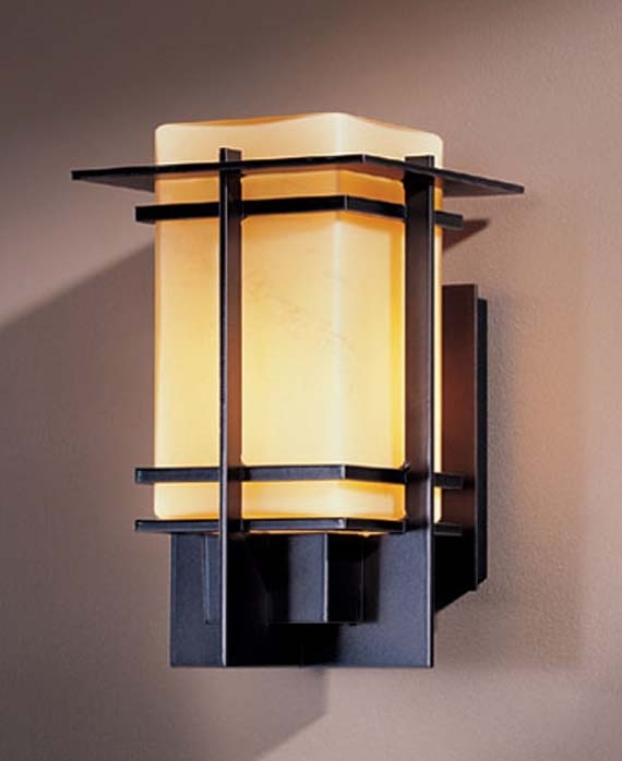 Art Deco Exterior Light Fixtures - Lighting Designs inside Art Deco Outdoor Wall Lights (Image 1 of 10)