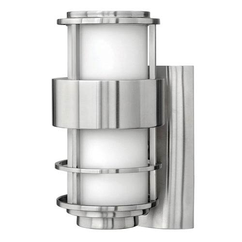 Art Deco Outdoor Wall Lighting | Bellacor within Art Deco Outdoor Wall Lights (Image 2 of 10)