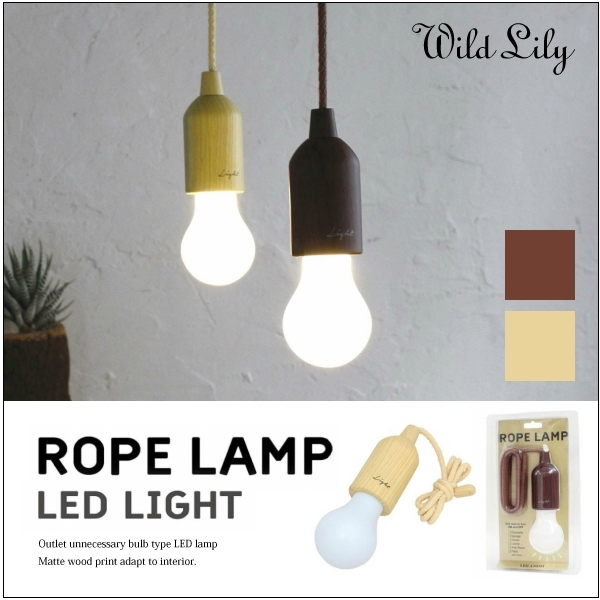 Battery Operated Outdoor Hanging Lanterns - Outdoor Designs regarding Outdoor Hanging Lanterns With Battery Operated (Image 1 of 10)