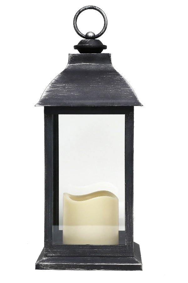 Battery Powered Outdoor Hanging Lanterns - Outdoor Designs throughout Outdoor Hanging Lanterns With Battery Operated (Image 2 of 10)