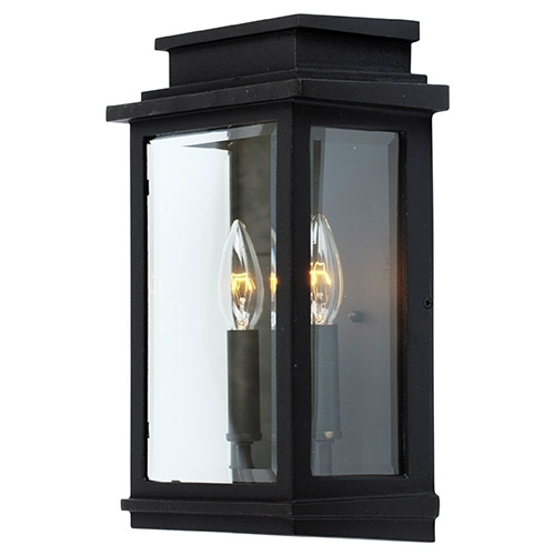 Best 25 Gas Lanterns Ideas On Pinterest Lights Arched For Wall with Outdoor Wall Mount Gas Lights (Image 3 of 10)