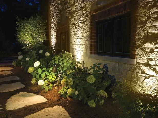 Best 25+ Landscape Lighting Design Ideas On Pinterest | Landscape In Outdoor Wall Wash Lighting Fixtures (View 10 of 10)