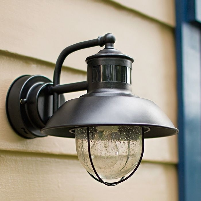 Best 25+ Outdoor Light Fixtures Ideas On Pinterest | Exterior In for Plastic Outdoor Wall Light Fixtures (Image 1 of 10)