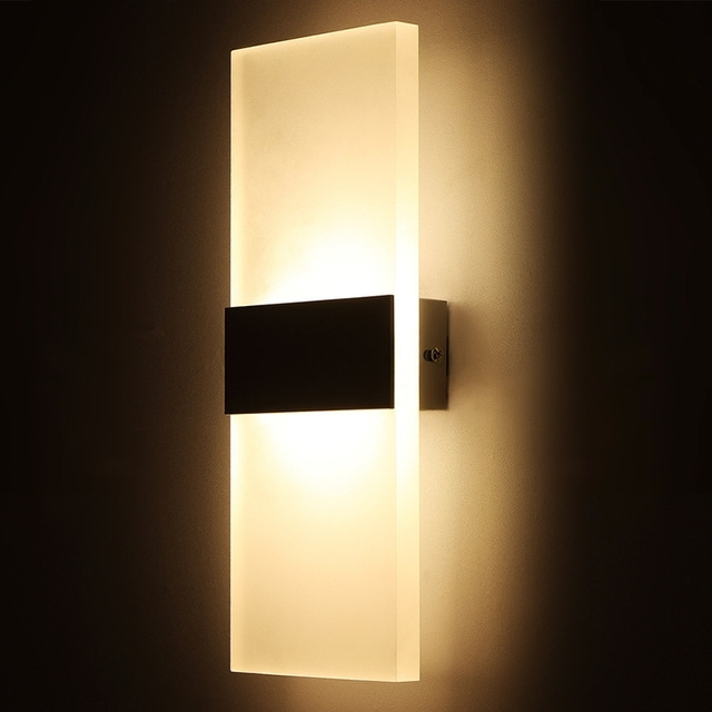 Best Modern Indoor Wall Lights Household Prepare Light Timers Argos throughout Argos Outdoor Wall Lighting (Image 3 of 10)
