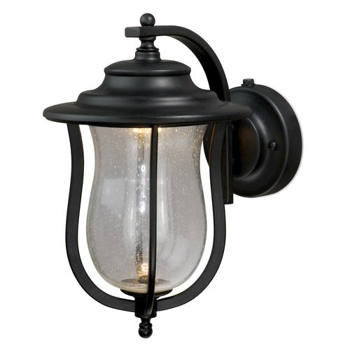 Bryant Led 135 Oil Rubbed Bronze Photocell Dusk To Dawn Outdoor for Dusk to Dawn Led Outdoor Wall Lights (Image 3 of 10)