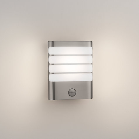 Featured Photo of Led Outdoor Raccoon Wall Lights With Motion Detector