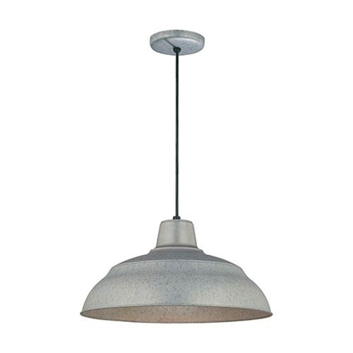 Calhoun Glass Indoor Outdoor Pendant Pottery Barn For Exterior throughout Vintage Outdoor Hanging Lights (Image 3 of 10)