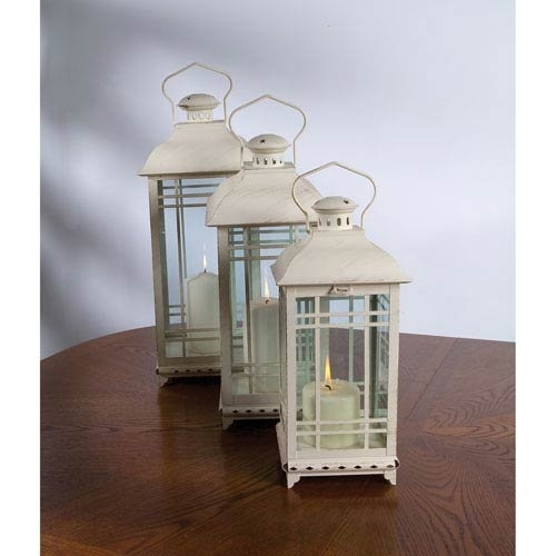 Candle Lanterns, Outdoor Hanging Lanterns, Decorative On Sale Pertaining To Outdoor Hanging Lanterns Candles (View 5 of 10)