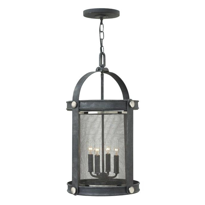 Carriage Pendant Light Outdoor Hanging Carriage Lights – Aquarist For Outdoor Hanging Carriage Lights (View 4 of 10)