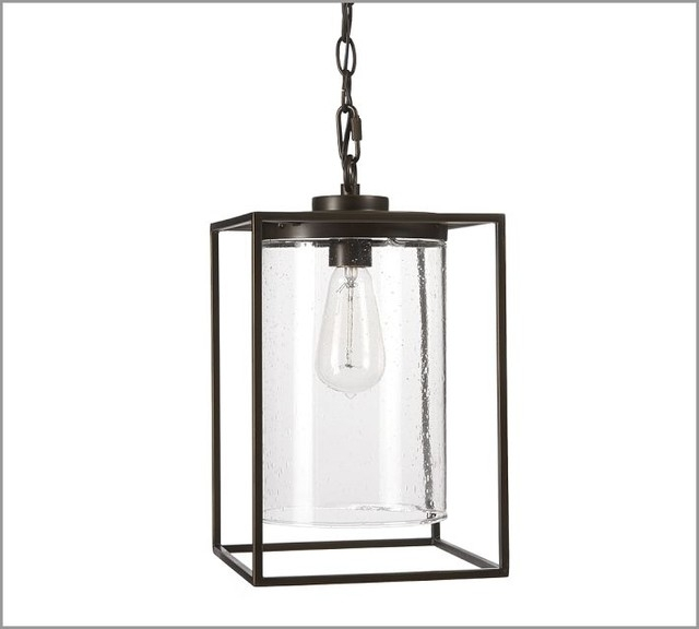 Charming Exterior Pendant Lights Exterior Pendant Light Soul Speak within Outdoor Hanging Entry Lights (Image 6 of 10)