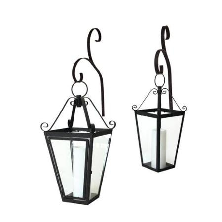 Cheap Hanging Candle Lanterns Outdoor, Find Hanging Candle Lanterns inside Outdoor Hanging Candle Lanterns (Image 3 of 10)