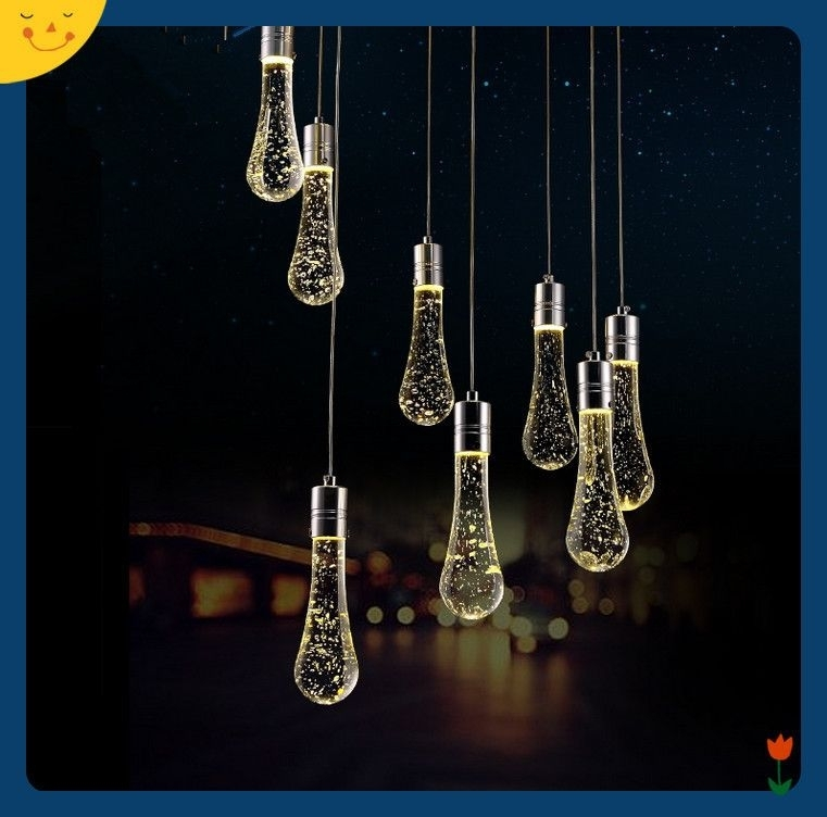 Cheap Light Therapy Lamp, Buy Quality Light Bulb Touch Lamp Directly with regard to Led Outdoor Hanging Lights (Image 7 of 10)