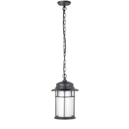 Cheap Outdoor Globe Post Light, Find Outdoor Globe Post Light Deals pertaining to Electric Outdoor Hanging Lanterns (Image 1 of 10)