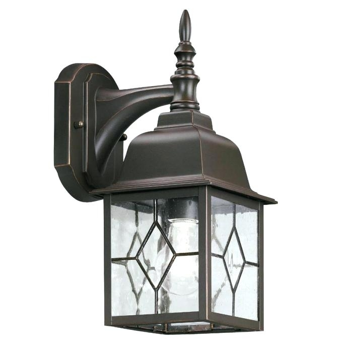 Commercial Lighting Lowes Large Size Of Commercial Lighting Outdoor pertaining to Outdoor Hanging Lanterns At Lowes (Image 1 of 10)