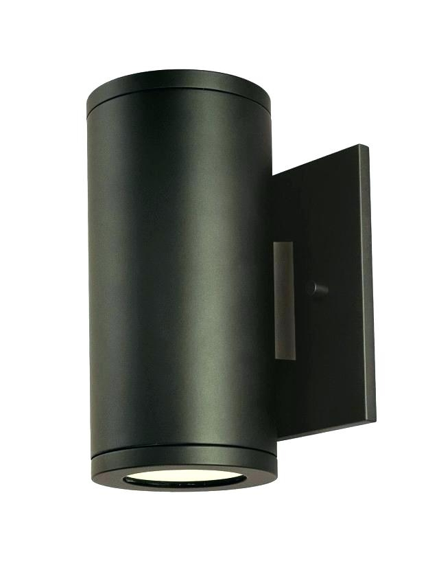 Commercial Outdoor Wall Lights S Ing Commercial Outdoor Wall throughout Commercial Outdoor Wall Lighting (Image 7 of 10)