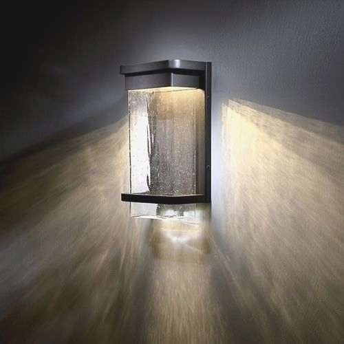 Contemporary Outdoor Wall Lighting Fixtures Incredible 162 Best with Contemporary Outdoor Wall Lighting Fixtures (Image 4 of 10)