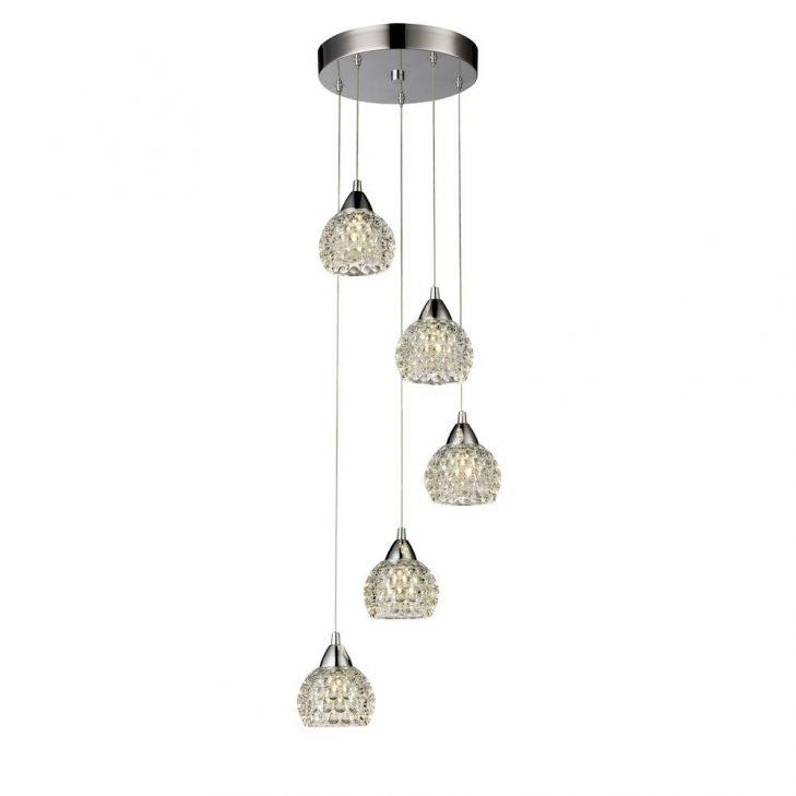 Deco Lamp : Outdoor Track Lighting Light Fixtures Hinkley Outdoor regarding Wireless Outdoor Hanging Lights (Image 4 of 10)