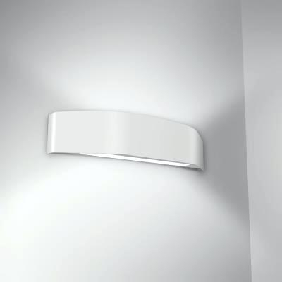 Decorative Wall Lighting Decorative Wall Light Outdoor Wall Mounted for Outdoor Wall Mounted Decorative Lighting (Image 1 of 10)