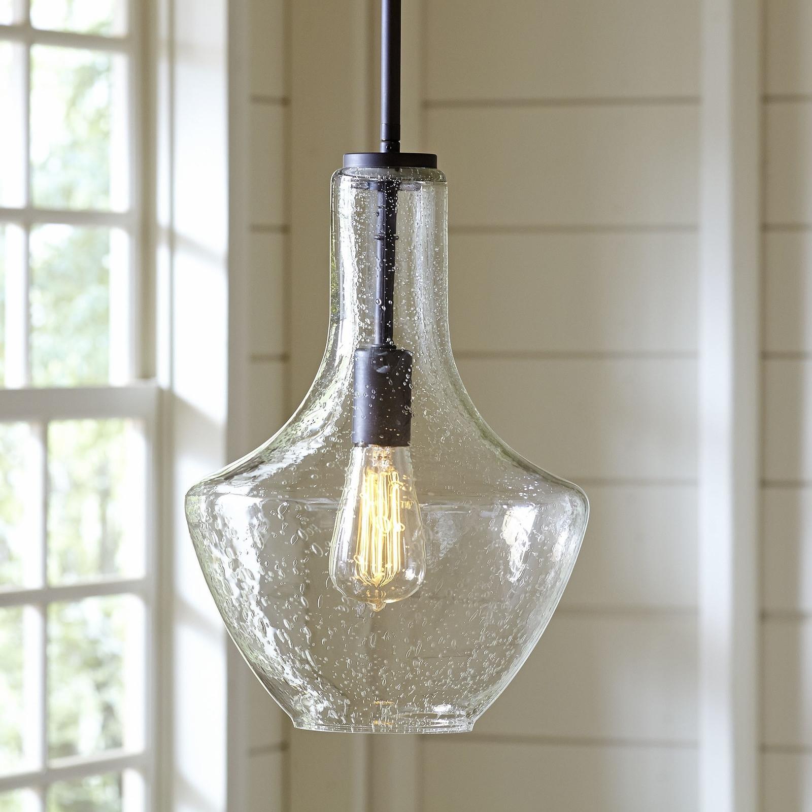 Diy Outdoor Hanging Lights - Outdoor Designs intended for Diy Outdoor Hanging Lights (Image 4 of 10)