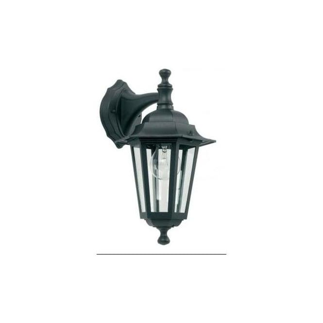 Endon Yg-2004 Spengler Outdoor 1 Light Wall Lantern with regard to Endon Lighting Outdoor Wall Lanterns (Image 7 of 10)