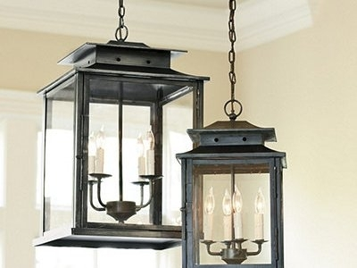Entryway Lighting Houzz, Large Outdoor Entry Sconces - Import Export with Outdoor Entryway Hanging Lights (Image 4 of 10)
