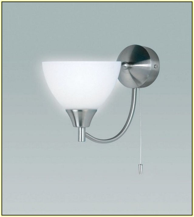 Excellent Wickes Wall Lights Contemporary - Best Ideas Interior for Outdoor Wall Lights At Wickes (Image 4 of 10)