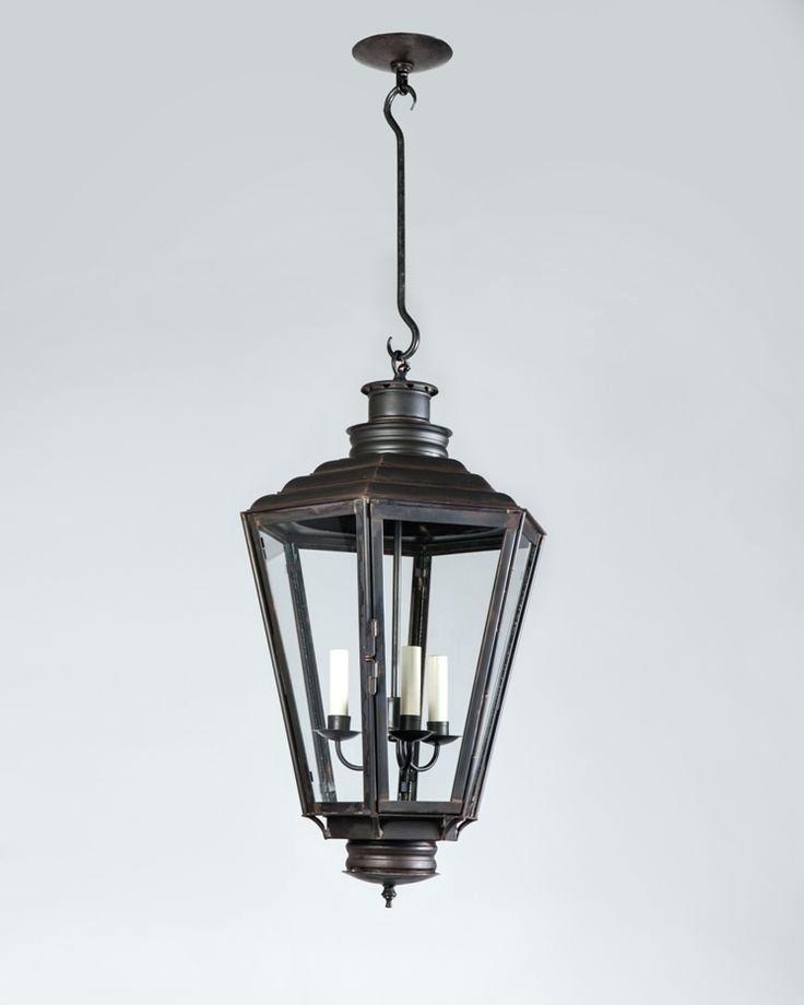 Exterior Hanging Lanterns – Digital-Sign pertaining to Outdoor Hanging Lanterns At Amazon (Image 3 of 10)