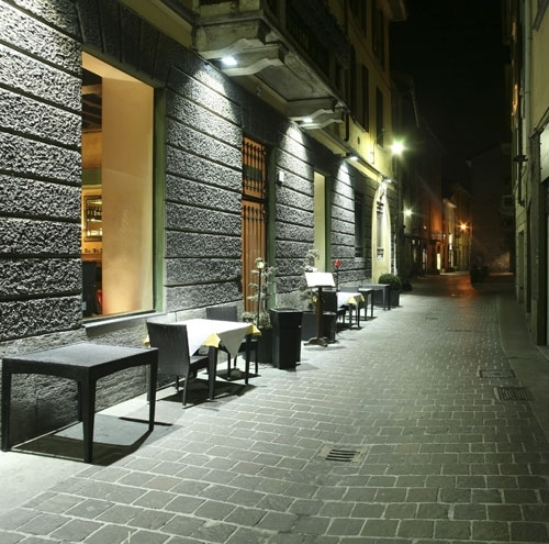 Exterior Wall Pack Lights Concept | Discover All Of Kochiaseed New With Regard To Outdoor Wall Pack Lighting (View 3 of 10)