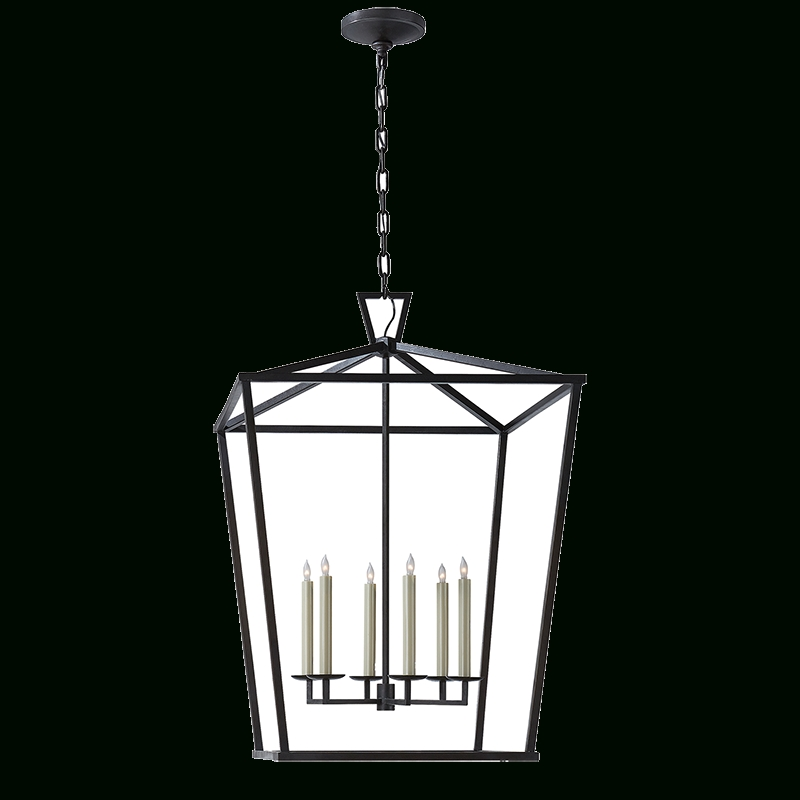 Extra Large Outdoor Hanging Lantern   Outdoor Designs With Regard To Extra Large Outdoor Hanging Lights (Photo 2 of 10)