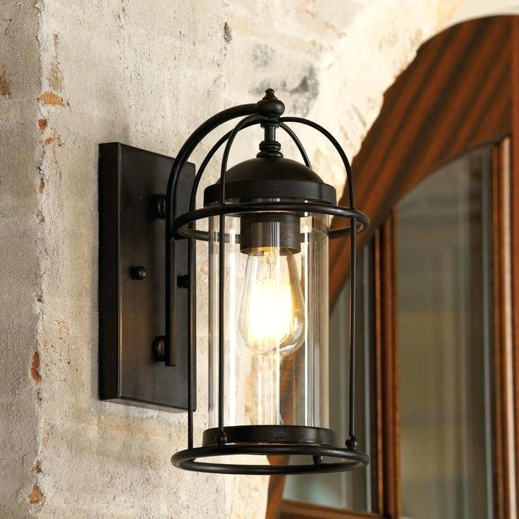 Extra Large Outdoor Lanterns - Gondolasurvey intended for Extra Large Outdoor Hanging Lights (Image 4 of 10)