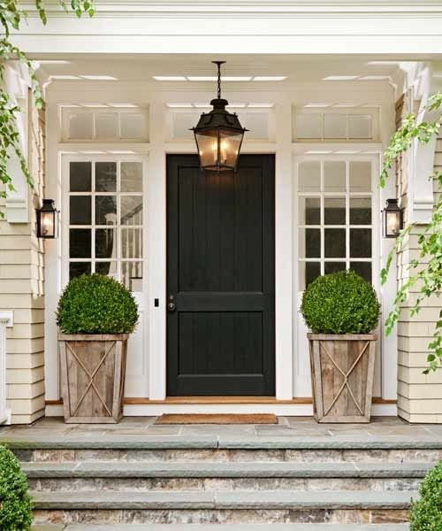 Front Porch Light Fixtures Hanging Lighting Designs 12 New About with Front Door Outdoor Hanging Lights (Image 5 of 10)