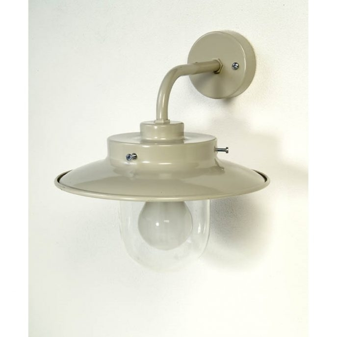 Furniture : Outdoor Wall Lights Garden Lamps Porch Ip44 Rated pertaining to Outdoor Wall Lights At Gumtree (Image 5 of 10)