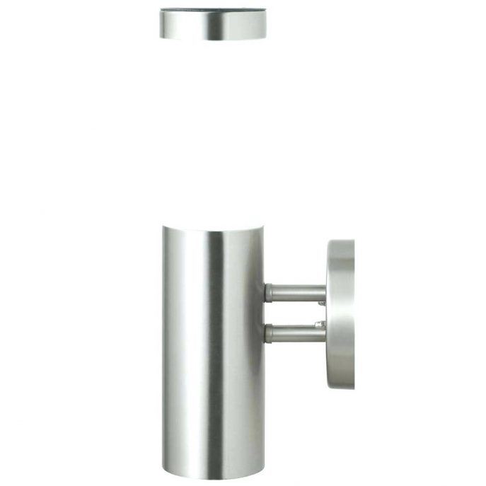 Furniture : Top Solar Outdoor Wall Lights Warisan Lighting in Pir Solar Outdoor Wall Lights (Image 5 of 10)