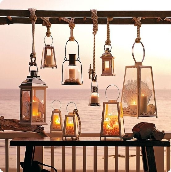 Google Image Result For Http://knockoffdecor/wp-Content/uploads for Outdoor Hanging Lanterns (Image 4 of 10)