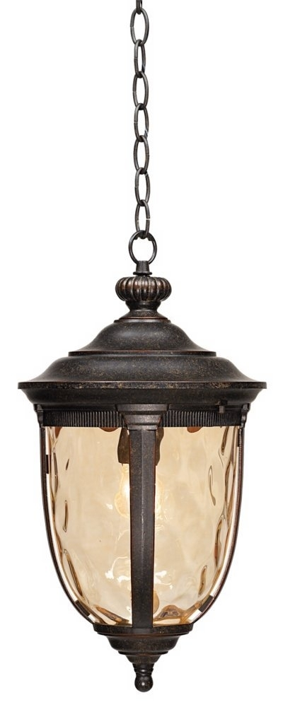 Great Idea On Hanging Front Porch Light Bistrodre And In With Outdoor Hanging Lights Masters (View 7 of 10)