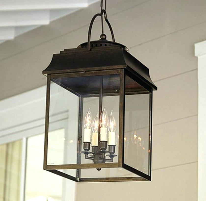 Hanging Gas Lanterns Outdoor Gas Lamp Outdoor Gas Light Medium Size inside Outdoor Hanging Gas Lights (Image 7 of 10)