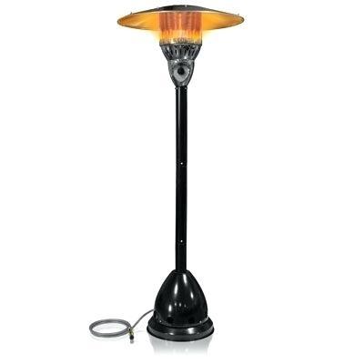 Hanging Heat Lamp Er Hatco Hanging Heat Lamps – Fitnhealth with regard to Outdoor Hanging Heat Lamps (Image 4 of 10)