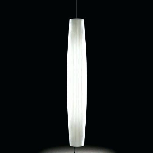 Hanging Light Ikea Pendant Lamp Hanging Star Light Ikea – Tehno-Store for Ikea Outdoor Hanging Lights (Image 4 of 10)