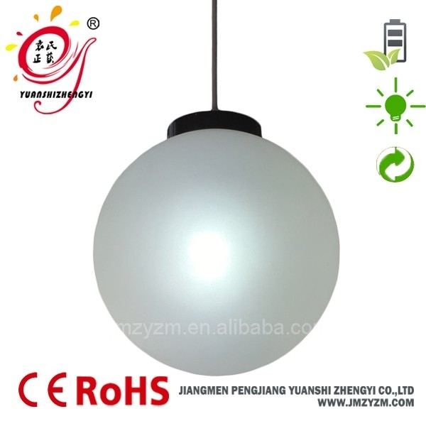 Hanging Light Stand Wholesale, Stand Suppliers - Alibaba pertaining to Outdoor Plastic Hanging Lights (Image 6 of 10)