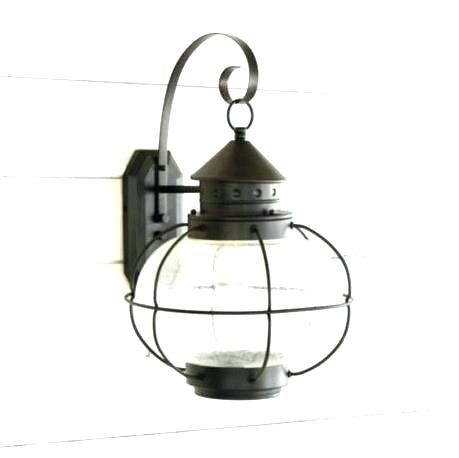 Hanging Outdoor Christmas Lights Without Nails Lantern Impressive pertaining to Hanging Outdoor Christmas Lights Without Nails (Image 3 of 10)