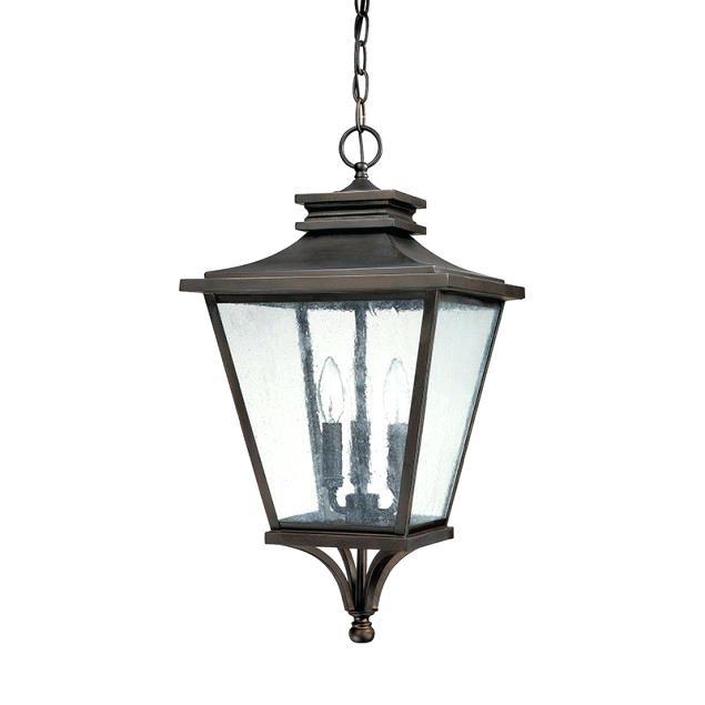 Hanging Outdoor Lanterns – Iamfiss With Regard To Outdoor Hanging Lanterns At Lowes (View 5 of 10)